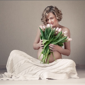 Фотосессия беременных Киев