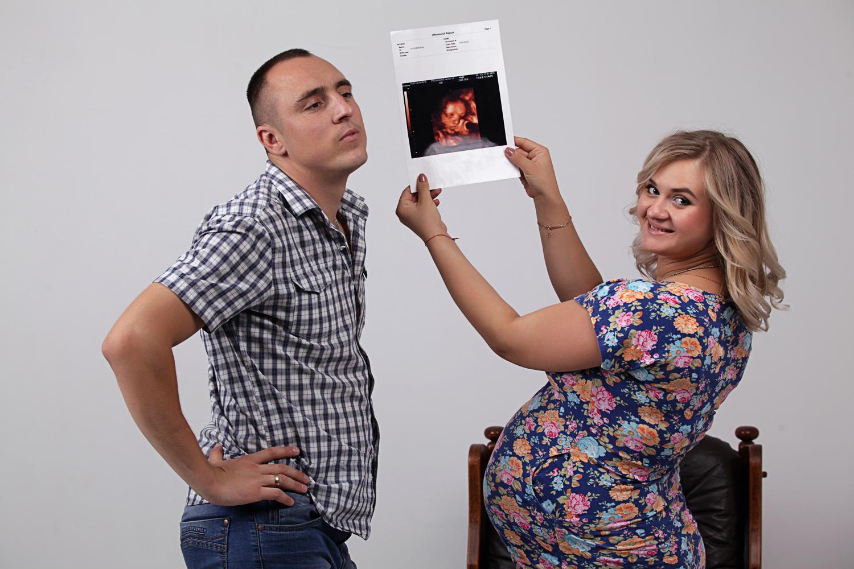 Фотосессия для беременных, фотосессия для беременных