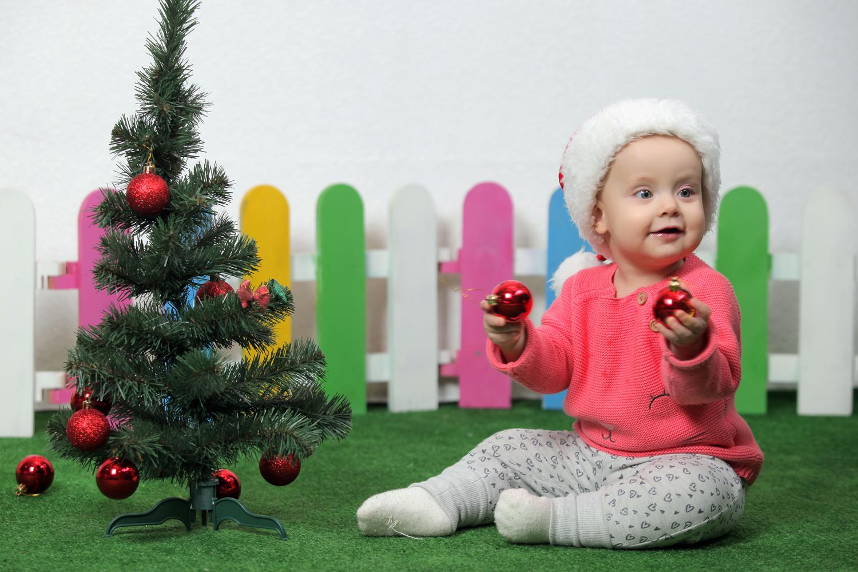 Идеи для детской фотосессии в студии фото