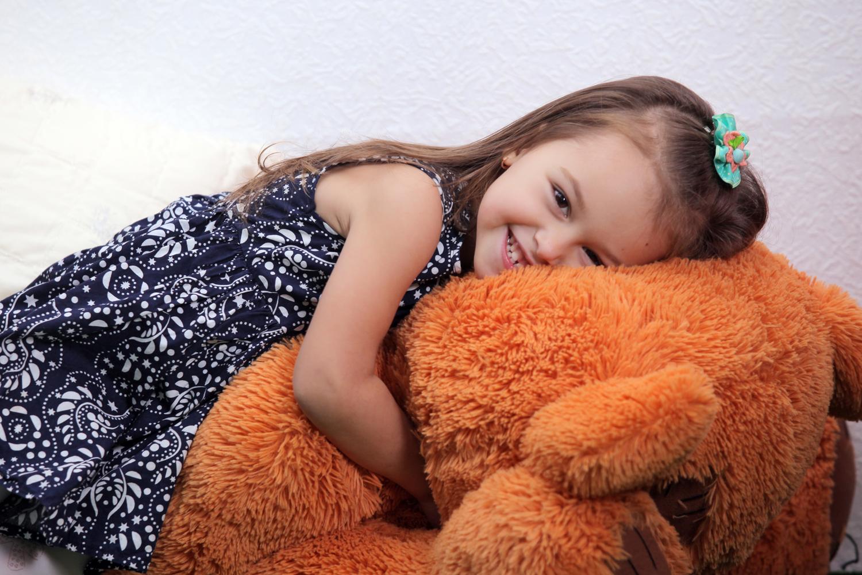 детская фотосессия в киеве