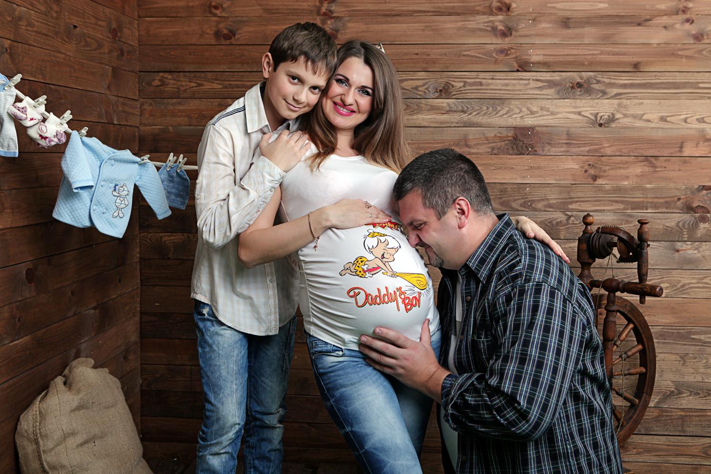 Семейный фотограф, фотограф киев, фотограф в студию, фотограф в фотостудию, фотосессия беременных