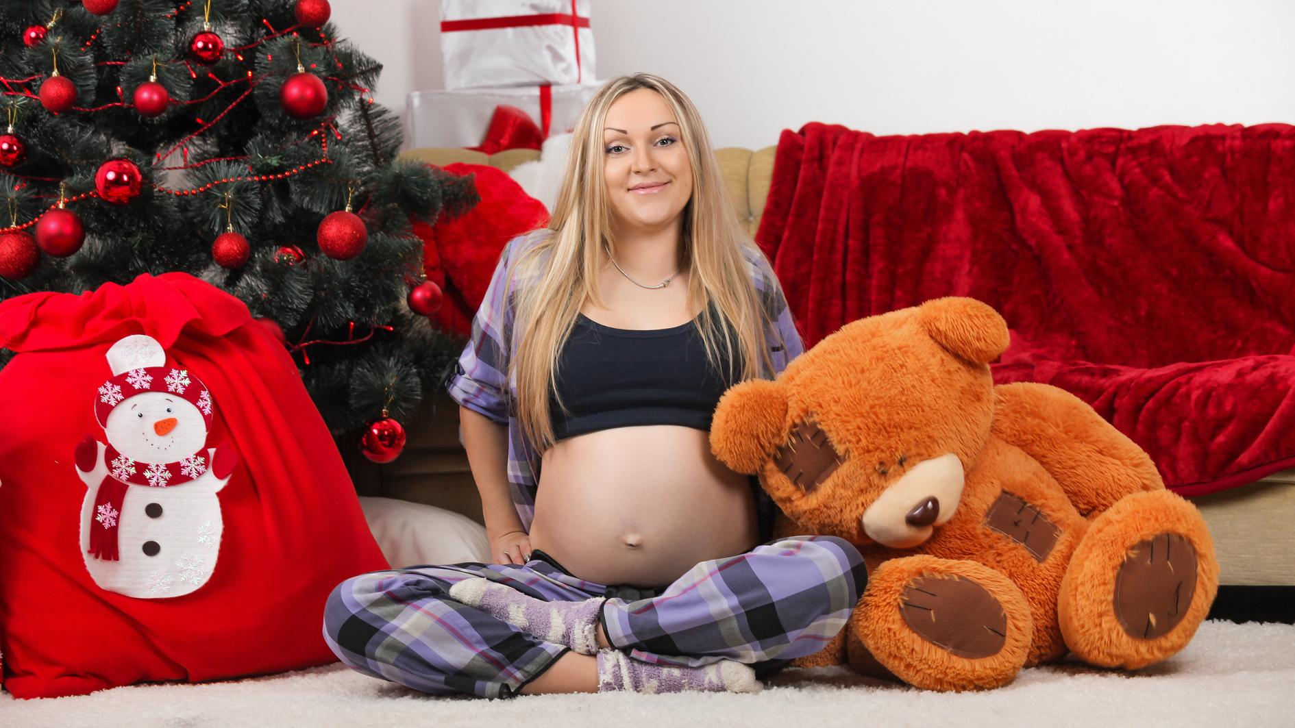 Фотосессия беременных, фотосъемка беременности Киев