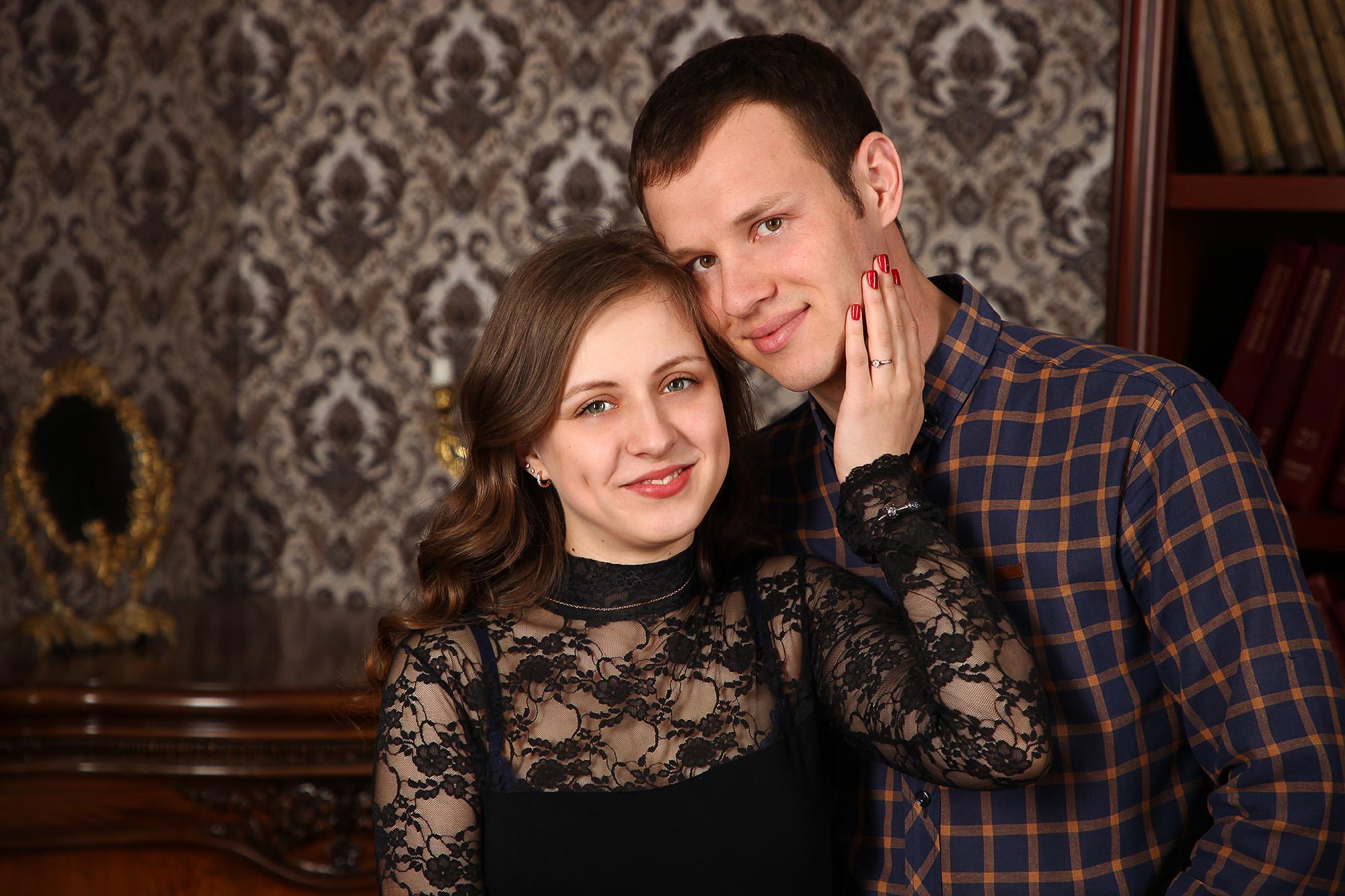 влюбленные, влюбленная пара, фотосессия на 8 марта, фотосессия 8 марта
