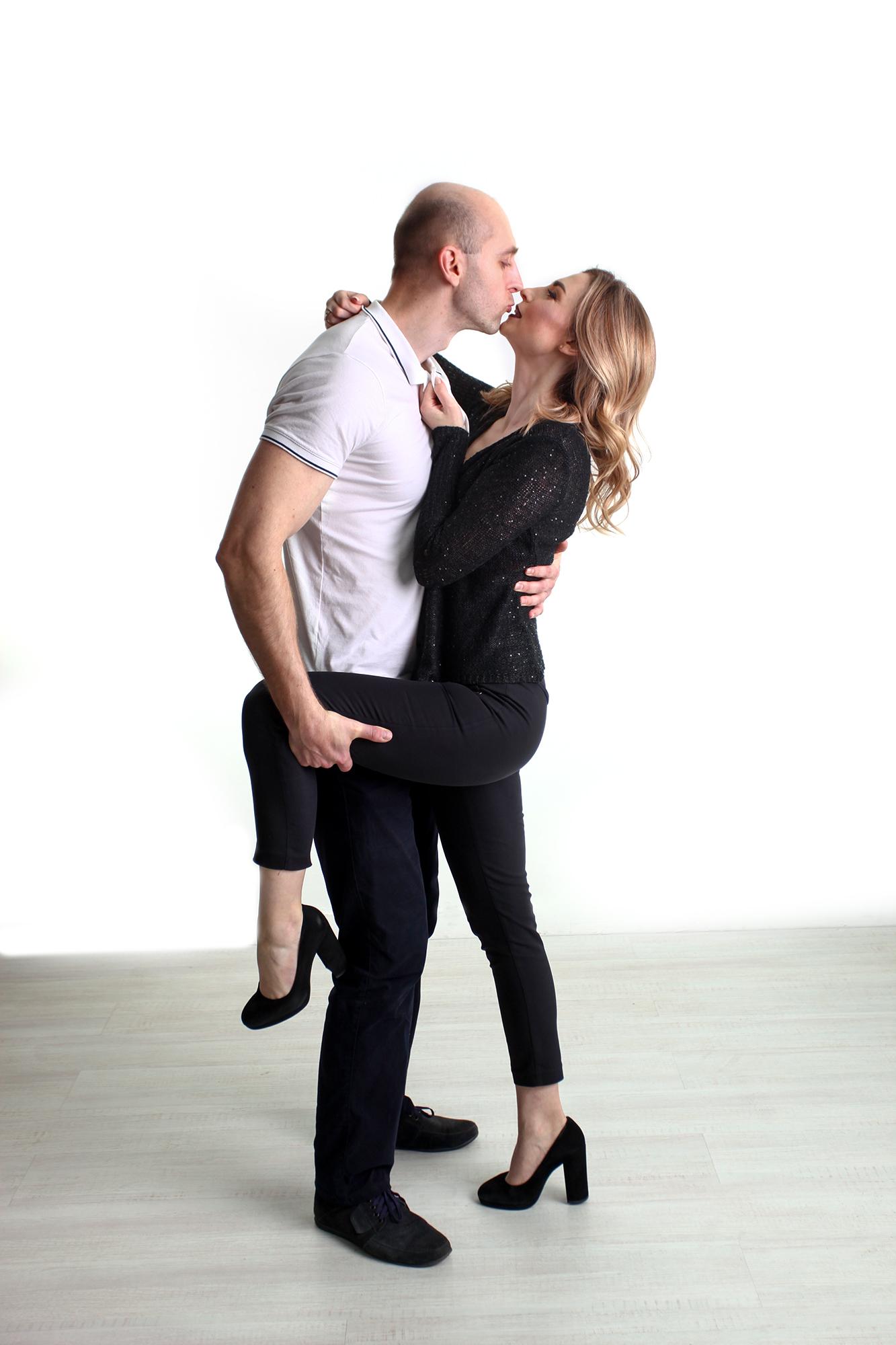 фотосессия на 8 марта, танец на 8 марта, фотосессия 8 марта